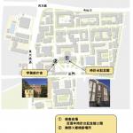 honbu_location