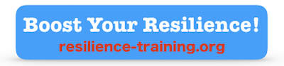 resilience-training.org